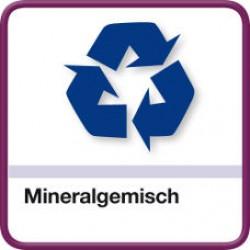 Mineralgemisch