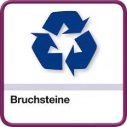 Bruchsteine